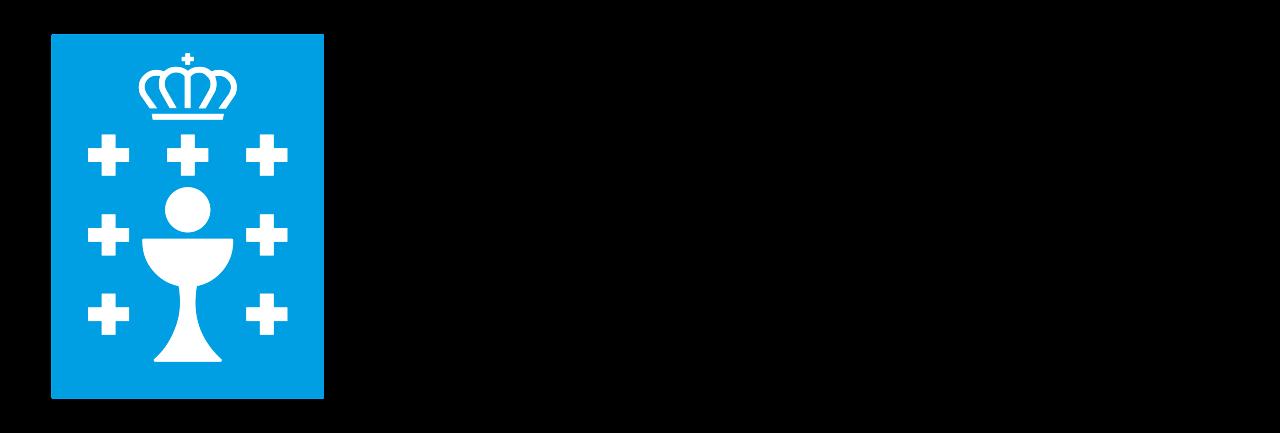 logo-vector-xunta-galicia